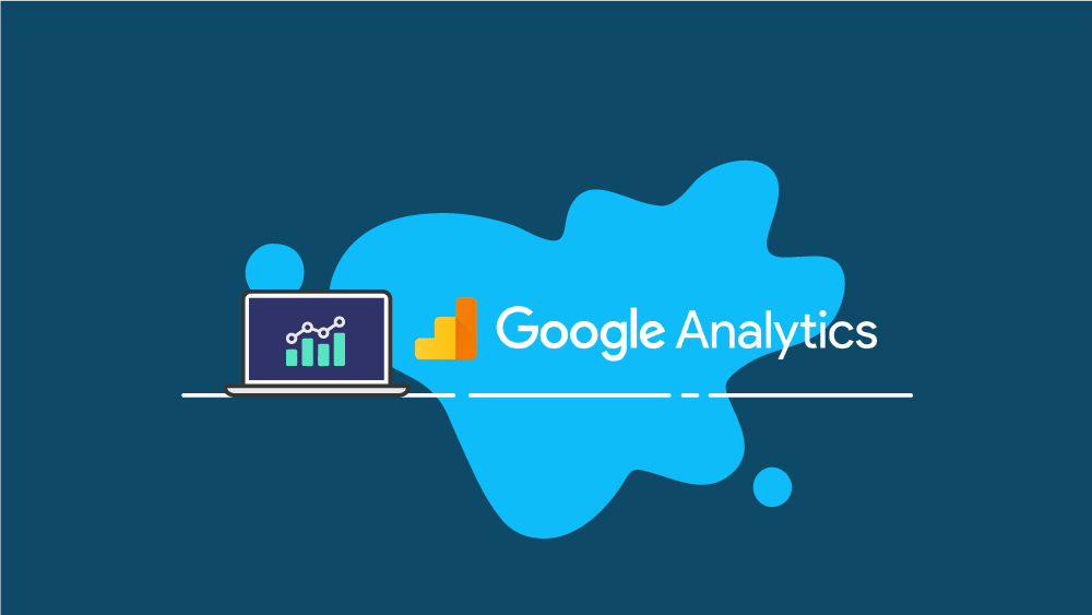 Google-Analytics-Bootcamp-2021